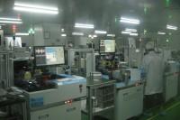 Gorgeous Lighting Co.,Ltd.